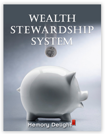 Wealth Stewardship System